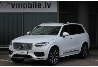 VOLVO XC 90 2.0 Inscription A...