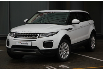 LANDLOVER Range Rover Evoque